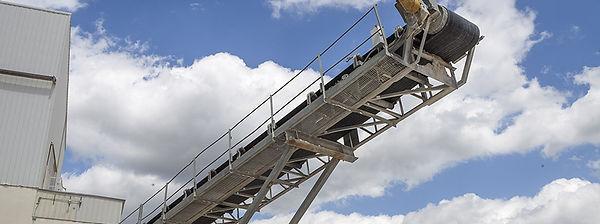 Tailings conveyor.jpg
