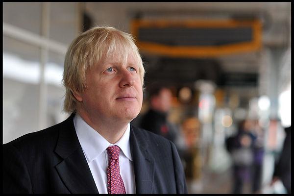 Boris photo.jpg