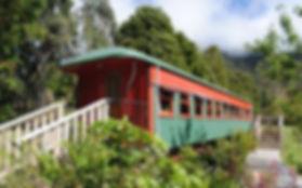 Train-carriage-accommodation-305x190.jpg