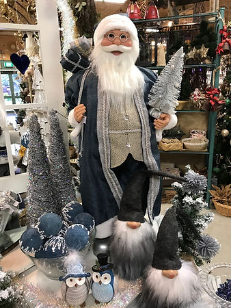 Blue Santa Upright.jpg