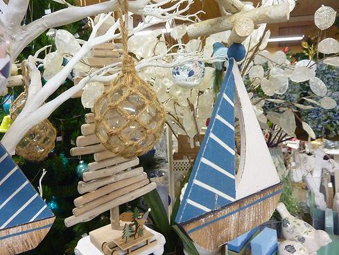 Sail Boat decoration Christmas 2018.JPG