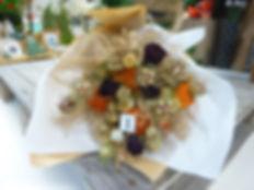 Bouquet 1  May 2020.JPG