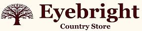 eyebright-logo.png