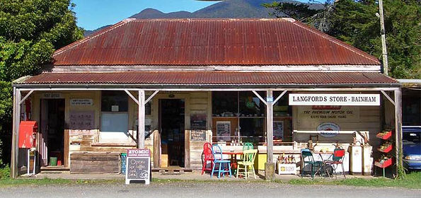 Langford-store-2011.jpg