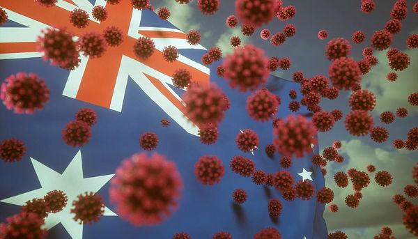 GettyImages-1209410051+Australia+coronav