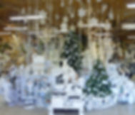 Central Display Christmas 2018.JPG