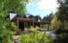 The-Lodge-Nydia-Bay-305x190.jpg