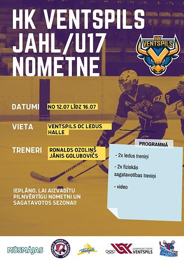 HK Ventspils JAHL U17 nometne.png