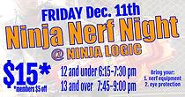 Nerf Night header (2).jpg