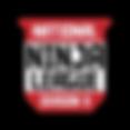 NNL Logo.png