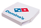 dominoes_box-removebg-preview.png
