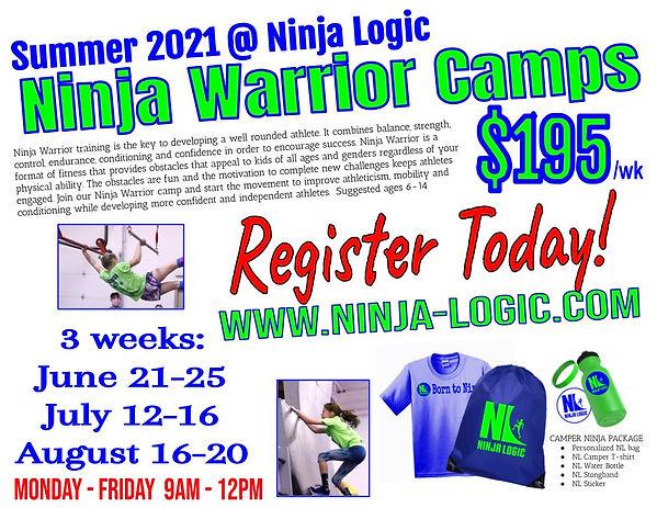 Summer Camps (1).jpg