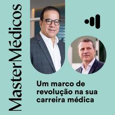 Master Médicos