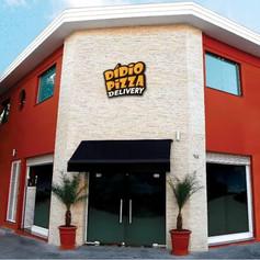 Didío Pizza