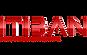 logo-itiban-286px.png
