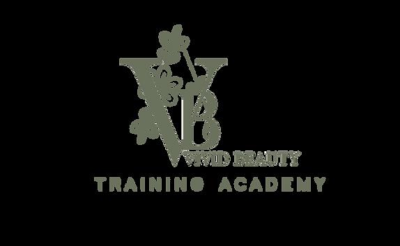 Vivid Beauty Training ac logo.png