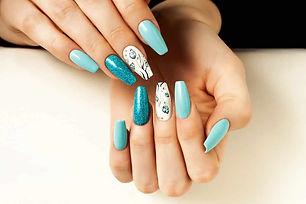 nail-extensions-leeds-1024x683.jpg