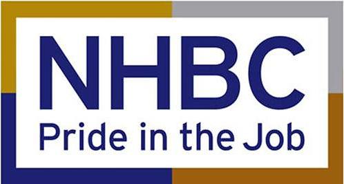 nhbc.jpg