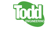 TODD ENGINEERING.png