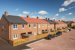 totton_completed.jpg