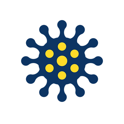 Covid19_NoBackground_Icon04.png