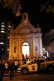 26_-_NÚCLEO_SÃO_FRANCISCO_DE_ASSIS.JPG