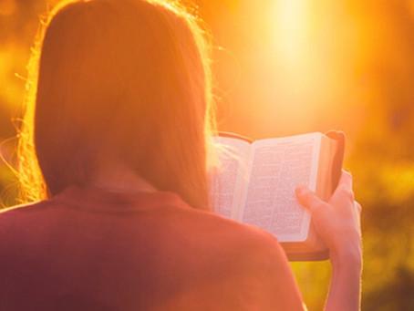 Diocese de Caxias do Sul e Faculdade Murialdo promovem curso online de Teologia e Vida