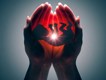 """""""Em defesa da vida: É tempo de cuidar"""", diz CNBB ao pedir a todos o empenho contra o aborto"""