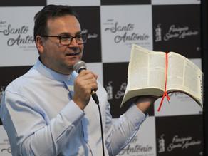 Padre Ricardo Fontana assume a coordenação da Região Pastoral de Bento Gonçalves