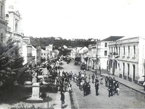 Igreja Santo Antônio de Bento Gonçalves celebra 85 anos de elevação a Santuário Diocesano