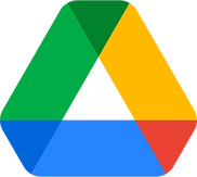 1200px-Google_Drive_icon_(2020).svg.png