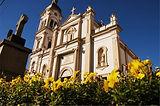 igreja_santo_antonio_bento_goncalves.jpg