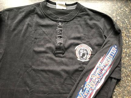 shirt8front.jpeg