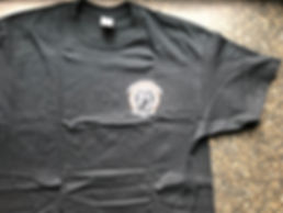 shirt2front.jpeg
