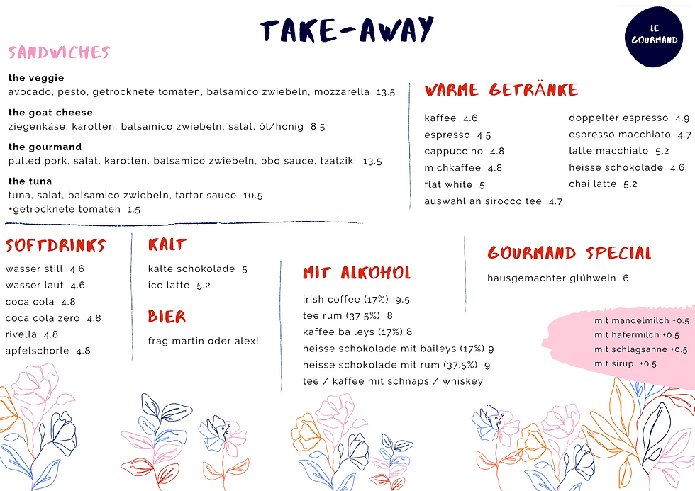 LE GOURMAND_Takeaway.png