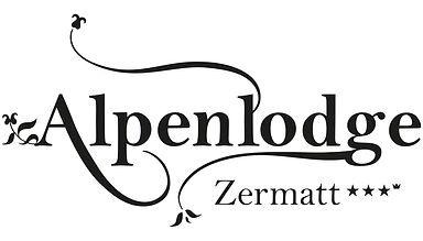 logo-schwarz.jpg