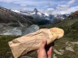 Le Gourmand_Sandwich.jpg