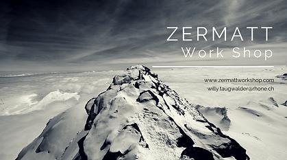 ZermattWork Shop (1).png