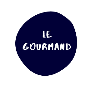 Le Gourmand_Logo.png