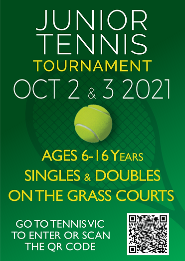 2-3Oct21_Tournament_Poster_BRSC_for-NL.png