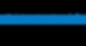Kieser_solid_logo_CMYK_pos_EN.png