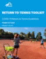 Return-to-Tennis-Guidelines_edited.jpg