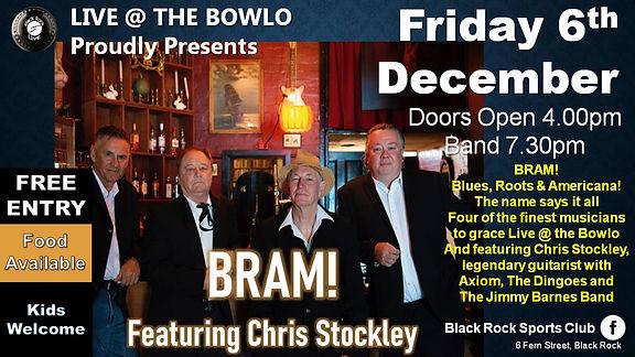 BRAM TV IMAGE 6-12-19.jpg