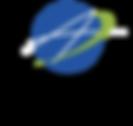 AJ Stack Logo.png