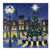 今年もラストクリスマスキャロルがやってくる 6