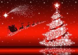 ラストクリスマスキャロルが今年もやってくる 3