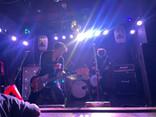 【酒蔵 8】ライブレポ 其の3