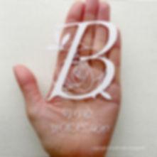 B5B019C3-6B1B-4093-939D-766B03D14D3D.JPG