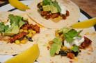 #tacotuesday #doublediamondchefs tacos w