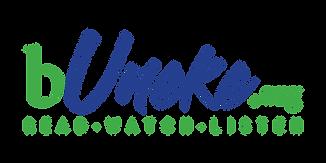 bUneke Logo.png